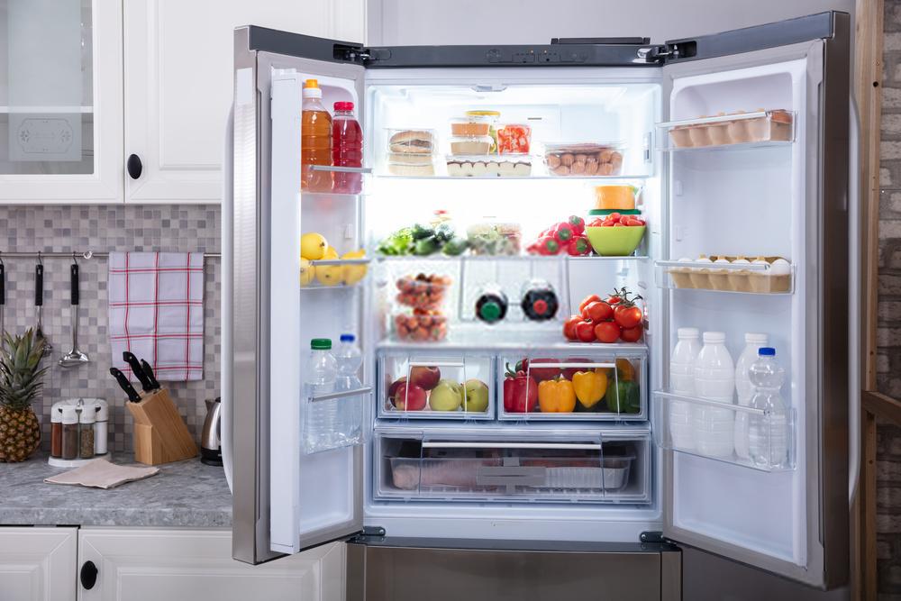 assistenza frigo roma