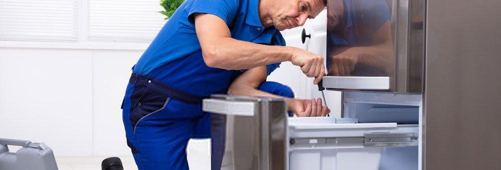 riparazione frigoriferi roma
