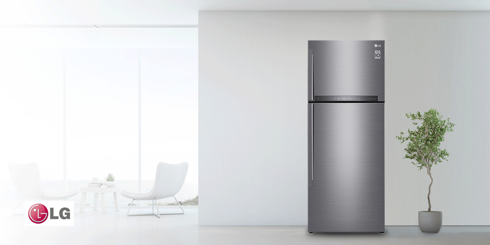 Assistenza-Riparazione-frigorifero-LG
