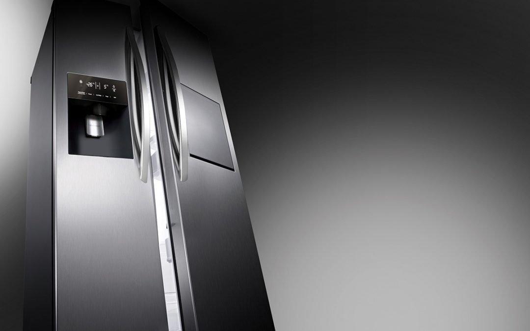 Riparazione-frigo-LG