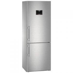 Riparazione-frigo-Liebherr